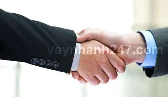 http://vaynhanh247.com/uploads/images/handsake(1).jpg